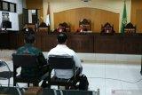 Jaksa ungkap keterlibatan Bupati Dompu  dalam kasus kredit Bank NTB