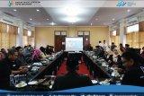 DPRD Mataram mengimbau masyarakat sukseskan sensus penduduk daring