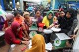 Dinas Perdagangan Mataram data ulang pengguna AUTTP di luar pasar