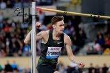 Badan etik menyarankan Rusia didepak dari Dewan Atletik Dunia
