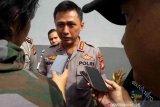 Kamera tilang elektronik di Bekasi membidik tiga pelanggaran
