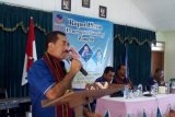 NasDem-PDIP koalisi hadapi Pilkada di Sumba Timur