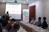 BEI Surakarta fokus sosialisasi di tingkat kabupaten