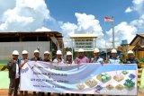 Pertamina dorong percepatan penggunaan biosolar untuk industri di Papua