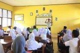 Terima mahasiswa baru, IAIN Kendari sosialisasikan di 17 kabupaten/kota