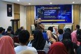 Promosi doktor dosen Unibos Makassar di Wuhan terancam tertunda akibat wabah corona