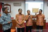 KPU sebut 31 calon PPK Pilkada Bantul tidak mengikuti seleksi tertulis