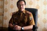 Lampung Entrepreneur Center sarana kembangkan UMKM