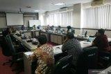 DPRD Sulsel ajukan Ranperda tentang kemudahan berinvestasi