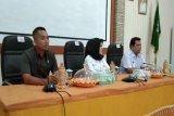 Selamatkan SDM, peredaran narkoba di Seruyan harus dicegah