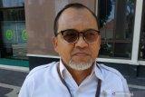 Seorang calon Hakim di PN Mataram dipecat
