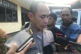 Polda Papua dalami kasus jual beli senjata api jenis AK 47