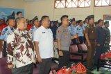 Ombudsman Sulbar apresiasi Polres Polewali Mandar selesaikan laporan