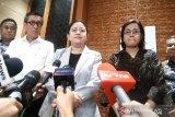 DPR: Menkeu akan konsultasi rencana pembahasan omnibus law perpajakan