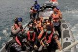 Imigrasi Kupang koordinasi dengan Kedubes China