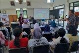 Bank Jateng ikut siapkan masa pensiun karyawan PT Sango Ceramics Indonesia