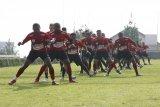Tim Persipura Jayapura agendakan uji tanding dengan klub di Jawa