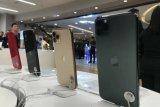 Apple buat iPhone dan iPad terjangkau ?