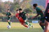 PSSI tak ingin timnas tampil memalukan di Kualifikasi Piala Dunia 2022