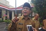 Juru pungut Pasar ACC terjaring OTT saber pungli Mataram