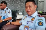 Perahu WNA terdampar di Aceh Barat tak memiliki dokumen apa pun