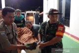 BBKSDA Riau duga korban terkaman harimau adalah pembalak liar, begini sebabnya