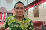 RSKD Dadi Sulawesi Selatan tempuh langkah persuasif atasi ODGJ