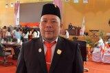LPPD Pemdes di Minahasa Tenggara wajib diumumkan