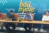 Festival Bau Nyale pembuka kalender pariwisata NTB menyambut MotoGP