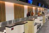 Bandara Juanda Surabaya pindahkan lokasi keberangkatan domestik dan umrah