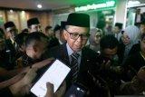 Gubernur Sulsel sebut polemik Stadion Mattoangin Makassar segera diselesaikan