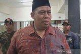 Lima Kiai NU dari Jatim alami kecelakaan di Tol Cipali masih dirawat