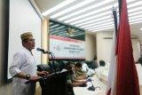 Stok darah PMI Kota Makassar surplus