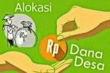 KPPN Yogyakarta salurkan dana desa tahap pertama 2020 Rp42 miliar