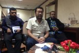 Yorrys: Libatkan lembaga formal tangani masalah di Papua