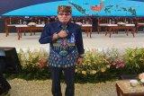 2022 UPR masuk 50 terbaik PTN se-Indonesia, kata Rektor Elia