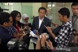 Presiden instruksikan TNI jemput WNI di Hubei