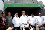 Presiden Jokowi: evakuasi WNI dari Hubei masih tunggu antrean