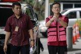 Kejagung periksa mantan Dirkeu Jiwasraya Harry Prasetyo soal korupsi dana investasi