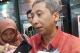 OJK dorong perbankan aktif salurkan  KUR di Sumsel