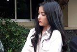 Polisi panggil pramugari Garuda Indonesia