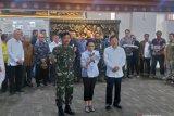 Menlu: Sebanyak 245 WNI segera dievakuasi dari China hari ini