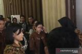 Ketua DPR: WNI dari China akan diisolasi di Natuna Kepulauan Riau