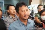 Wali Kota Batam tegaskan tak ada penolakan kedatangan WNI dari Wuhan