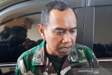 Air Force readies 3 planes to carry  Indonesians from Wuhan to Natuna.