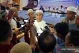 Presiden dipastikan hadiri HPN di Kalsel