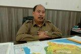 Balai DAS Musi  targetkan rehabilitasi 40.000 hektar lahan di hulu Sumsel