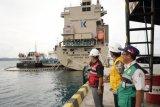 PLN pulihkan pasokan listrik di Pulau Timor