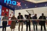 Max Fashions asal Dubai tawarkan 2.000 gaya untuk semua umur