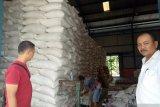 Bulog Sulteng targetkan beli 25.000 ton beras petani